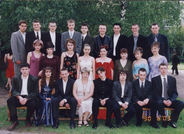 школа 621 москва выхино выпуск 1999 год Гранит контролирует состояние